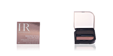 WANTED EYES DUO Helena Rubinstein