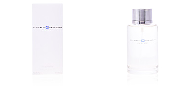 Chevignon CHEVIGNON PARFUMS perfume