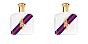 Ralph Lauren POLO BLUE SPORT parfum