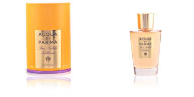 IRIS NOBILE SUBLIME eau de parfum spray 75 ml Acqua Di Parma