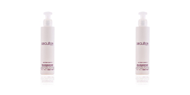 Decleor AROMA WHITE C+ lotion 150 ml