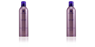Fijadores y Acabados CAVIAR ANTI-AGING working hairspray Alterna