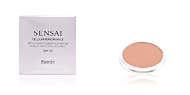 Kanebo SENSAI CELLULAR TF foundation 14 12 gr