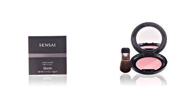 SENSAI CHEEK BLUSH Kanebo