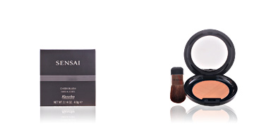 Blusher SENSAI CHEEK BLUSH Kanebo