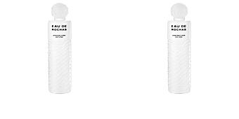 Idratante corpo EAU DE ROCHAS perfumed body lotion Rochas
