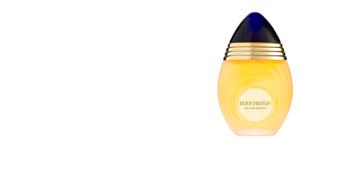 Boucheron BOUCHERON perfume