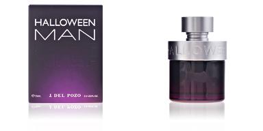 Halloween HALLOWEEN MAN perfume