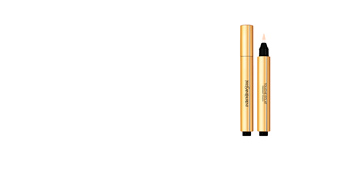 Highlighter makeup TOUCHE ÉCLAT radiant touch Yves Saint Laurent