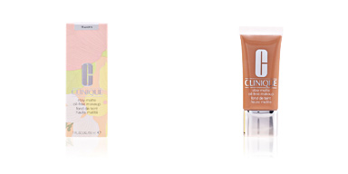 STAY-MATTE oil-free makeup #19-sand 30 ml Clinique