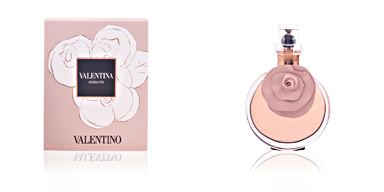 Valentino VALENTINA ASSOLUTO edp spray intense 80 ml