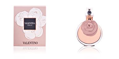 Valentino VALENTINA ASSOLUTO perfume