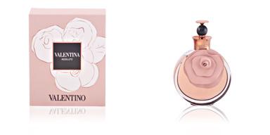 VALENTINA ASSOLUTO eau de parfum intense spray Valentino
