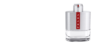 Prada LUNA ROSSA perfume