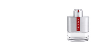 Prada LUNA ROSSA edt vaporizador 50 ml