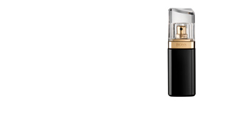 Hugo Boss BOSS NUIT FEMME edp vaporizador 50ml
