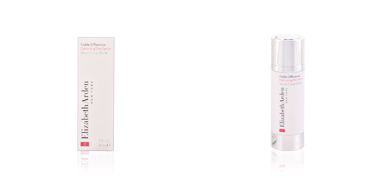 Elizabeth Arden VISIBLE DIFFERENCE optimizing skin serum 30 ml