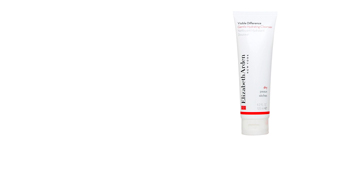 Elizabeth Arden VISIBLE DIFFERENCE gentle hydrating cleanser 125 ml