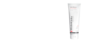 VISIBLE DIFFERENCE oil-free cleanser 125 ml Elizabeth Arden