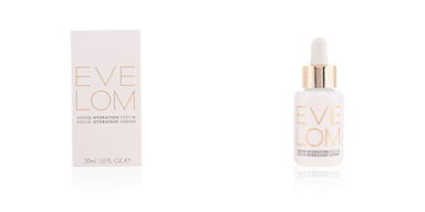 Skin lightening cream & brightener INTENSE HYDRATION serum Eve Lom