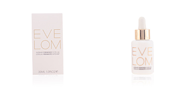 INTENSE HYDRATION firming serum Eve Lom