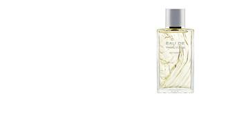 Rochas EAU DE ROCHAS HOMME perfume