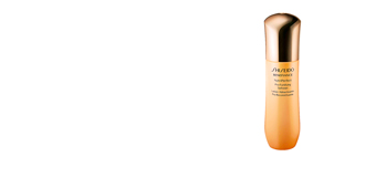 Shiseido BENEFIANCE NUTRIPERFECT pro-fortifying softener 150 ml
