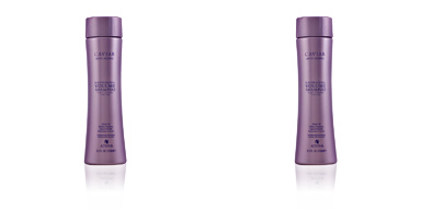 CAVIAR ANTI-AGING BODYBUILDING volume shampoo Alterna