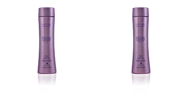 Acondicionador reparador CAVIAR ANTI-AGING BODYBUILDING volume conditioner Alterna