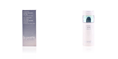 La Prairie ADVANCED MARINE BIOLOGY eye gel 15 ml