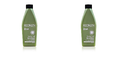 Redken BODY FULL light conditioner 250 ml