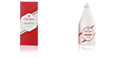 OLD SPICE ORIGINAL after shave 150 ml Old Spice