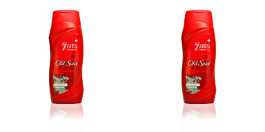 Old Spice OLD SPICE ORIGINAL gel douche 250 ml
