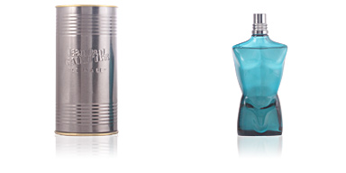 Jean Paul Gaultier LE MALE after shave 125 ml