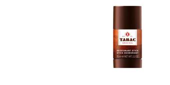 Tabac TABAC deo stick 75 ml