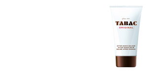 Aftershave TABAC ORIGINAL  after-shave balm Tabac