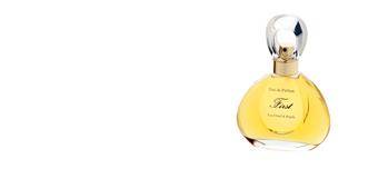 Van Cleef FIRST edt spray 60 ml