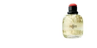 PARIS eau de toilette spray 50 ml Yves Saint Laurent