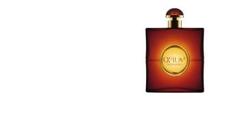 Yves Saint Laurent OPIUM edt zerstäuber 30 ml