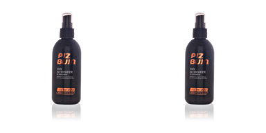 Piz Buin TAN INTENSIFIER spray SPF15 150 ml