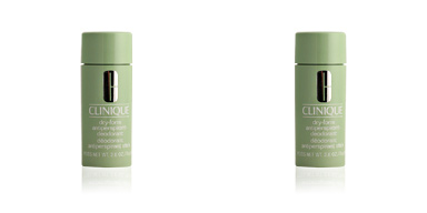 Deodorante DRY FORM ANTI-PERSPIRANT deodorant stick Clinique