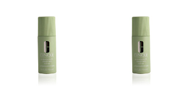ANTI-PERSPIRANT deo roll-on 75 ml