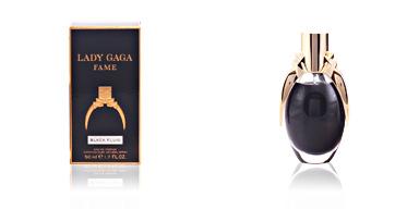 Lady Gaga FAME edp vaporizador 50 ml