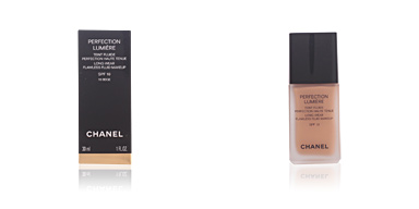 Chanel PERFECTION LUMIERE fluide #70-beige 30 ml