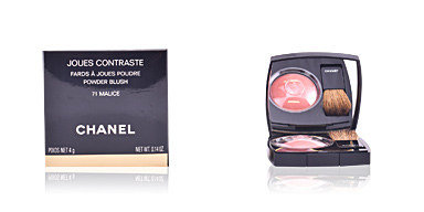JOUES CONTRASTE powder blush Chanel