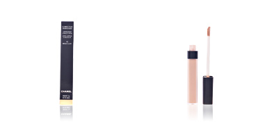 Chanel PERFECTION CORRECTEUR #10-beige clair 7,5 gr