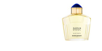 Boucheron JAÏPUR HOMME perfume
