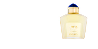 Boucheron JAIPUR HOMME eau de parfum spray 100 ml