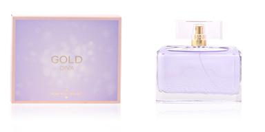 Verino GOLD DIVA eau de parfum spray 90 ml