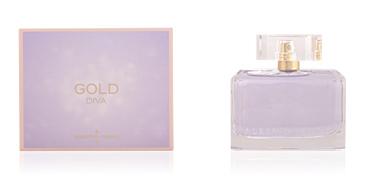 Verino GOLD DIVA perfume